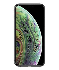 Mobilusis telefonas Apple iPhone XS, 256 GB