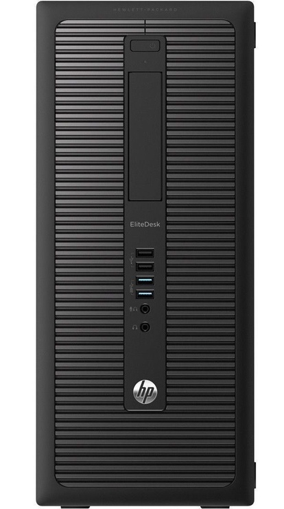 HP EliteDesk 800 G1 MT Dedicated RM6872 Renew