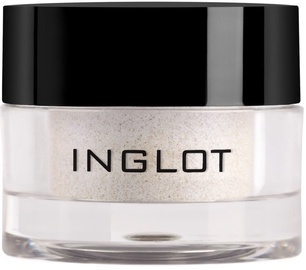 Inglot AMC Pure Pigment Eye Shadow 2g 59