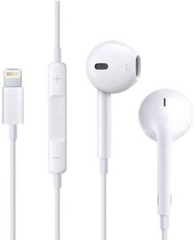 Hoco L7 Premium Headset White