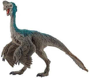 Žaislinė figūrėlė Schleich Dinosaurs Oviraptor 15001