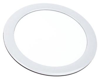 DEMCiflex Dust Filter Round 92mm White/White
