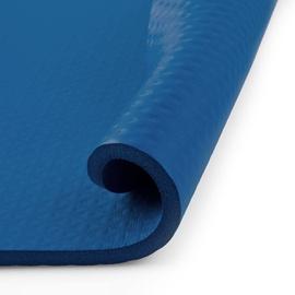 Spokey Softmat 180 x 60 x 1.5cm Blue