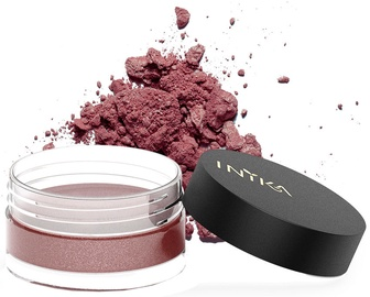 Inika Mineral Eyeshadow 1.2g Autumn Plum