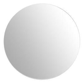 Veidrodis Gravera, kabinamas, 47,8 x 47,8 x 0,3 cm