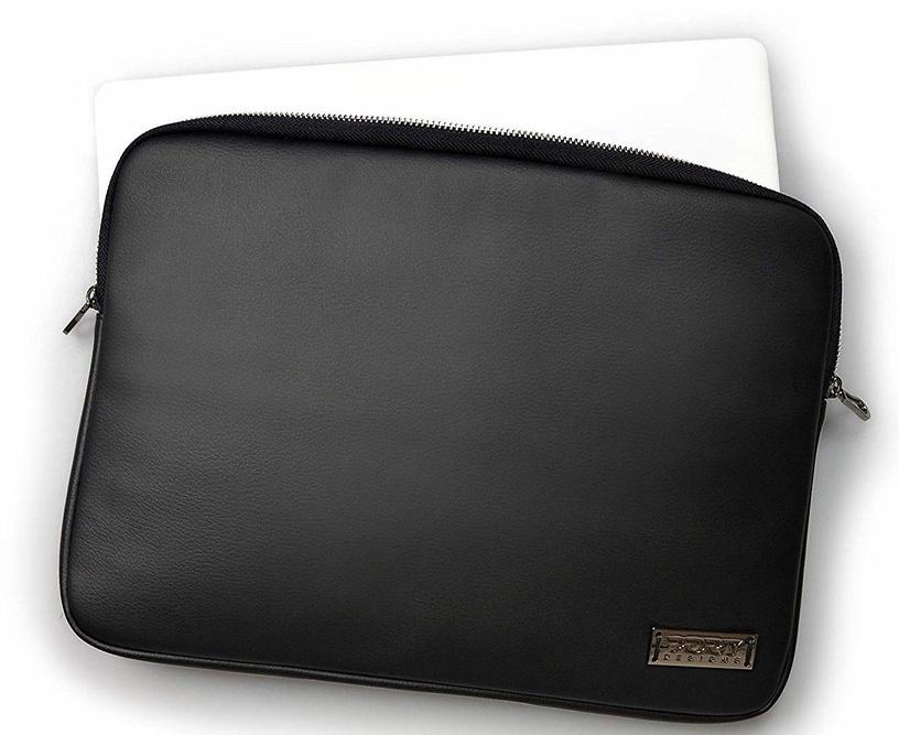 Port Designs Zurich Sleeve 15 Black
