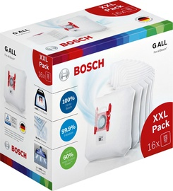Bosch G ALL BBZ16GALL