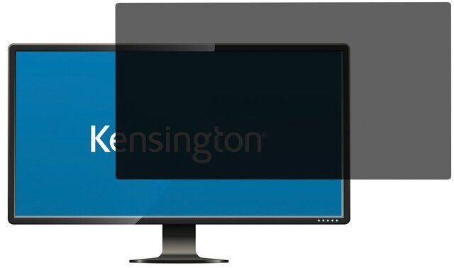 "Kensington Privacy Filter 21.5"" 16:9"