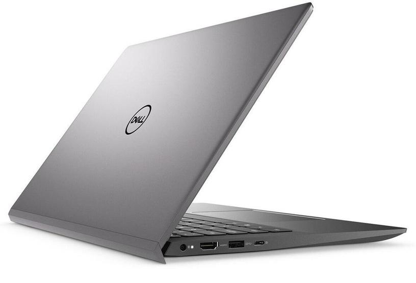 Ноутбук Dell Vostro 15 5502, Intel® Core™ i5-1135G7, 8 GB, 512 GB, 15.6 ″