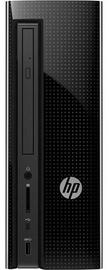 HP Slimline Desktop 270 SFF 270-A047 (PERPAKUOTAS)