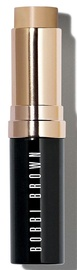 Bobbi Brown Skin Foundation Stick 9g 52