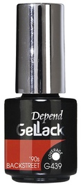 Depend GelLack '90s Backstreet 5ml