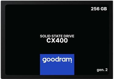Goodram CX400 Gen.2 SSD 128GB