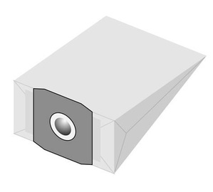 Dulkių siurblio filtrai K&M D03