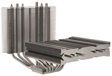 Prolimatech CPU Cooler Genesis