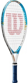 Wilson Tour Slam 21 WRT203800
