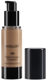Inglot HD Perfect Cover Up Foundation 35ml 77