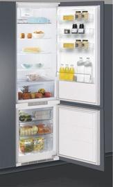Įmontuojamas šaldytuvas Whirlpool ART9620 A++ NF