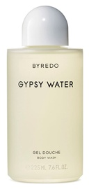 Dušas želeja Byredo Gypsy Water, 225 ml