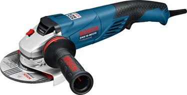 Bosch GWS 15-150 CIH Angle Grinder