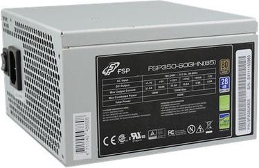 FSP 400-60GHS 85+ 400W