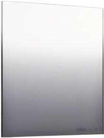 Cokin Z121 Graduated Neutral Grey G2 Soft ND8 0.9 Filter