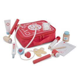 New Classic Toys Doctor Set 18291