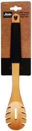 Maku Wooden Spoon 32cm
