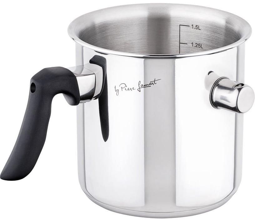 Lamart Milk Pot LT1068