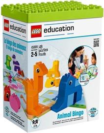 LEGO DUPLO Animal Bingo 45009