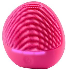 Beautifly B-Pure Face Brush Pink