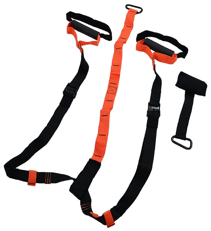 PROfit Strength Training Belts DK2253