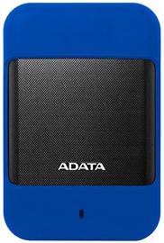 Adata 2.5'' 2TB DashDrive HD700 USB 3.0 Blue