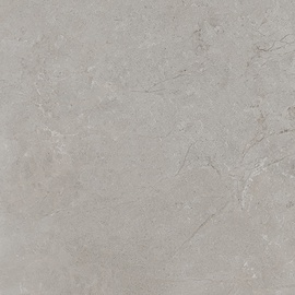 Akmens masės plytelės MICHELANGELO GREY, 50X50 cm