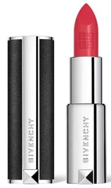 Givenchy Le Rouge Luminous Matte High Coverage Lipstick 3.4g 303