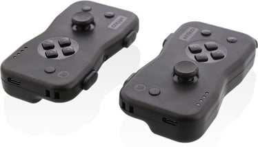 Nyko Dualies Motion Controller Set For Nintendo Switch