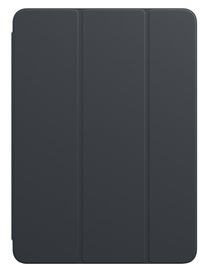 "Dėklas Apple iPad Pro Smart Folio 11"" Charcoal Gray"