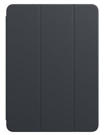"Apple iPad Pro Smart Folio 11"" Charcoal Gray"