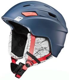 Julbo Ski Helmet Mission Purple 54-56
