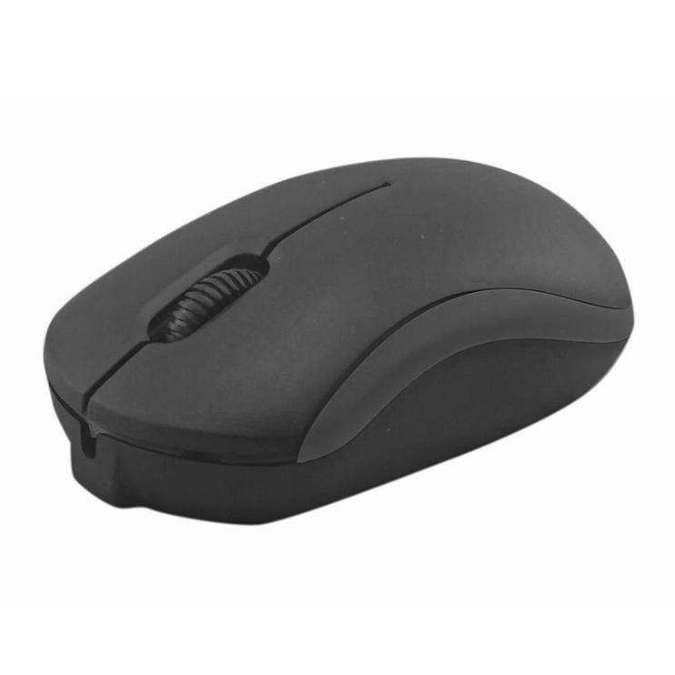 Kompiuterio pelė Omega OM07VB