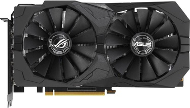 Asus ROG Strix GeForce GTX 1650 A4G 4GB GDDR5 PCIE ROG-STRIX-GTX1650-A4G-GAMING