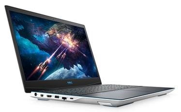 Dell G3 15 3500-4267 White PL