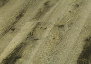 Laminuotos medienos plaušų grindys Kronopol D4572 1380 x 193 x 10
