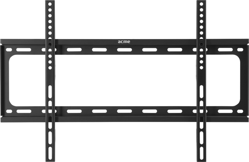 Acme MTLF51 Fixed TV Wall Mount 32-65""