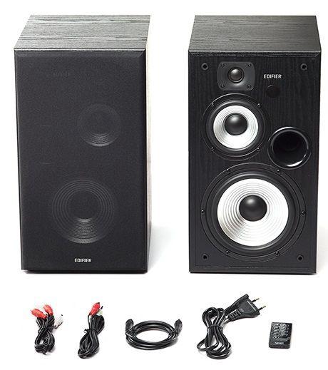 Edifier Studio R2730DB 2.0 Bluetooth Speakers