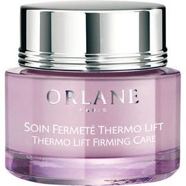 Veido kremas Orlane Thermo Lift Firming Care, 50 ml