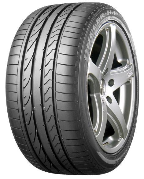 Vasaras riepa Bridgestone Dueler D-Sport, 205/60 R16 92 H E C 69