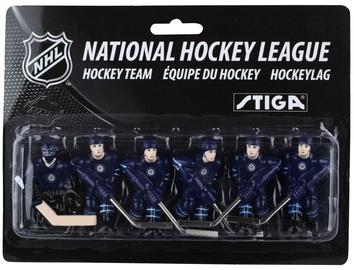Figuurid Stiga NHL Winnipeg Jets Hockey Team