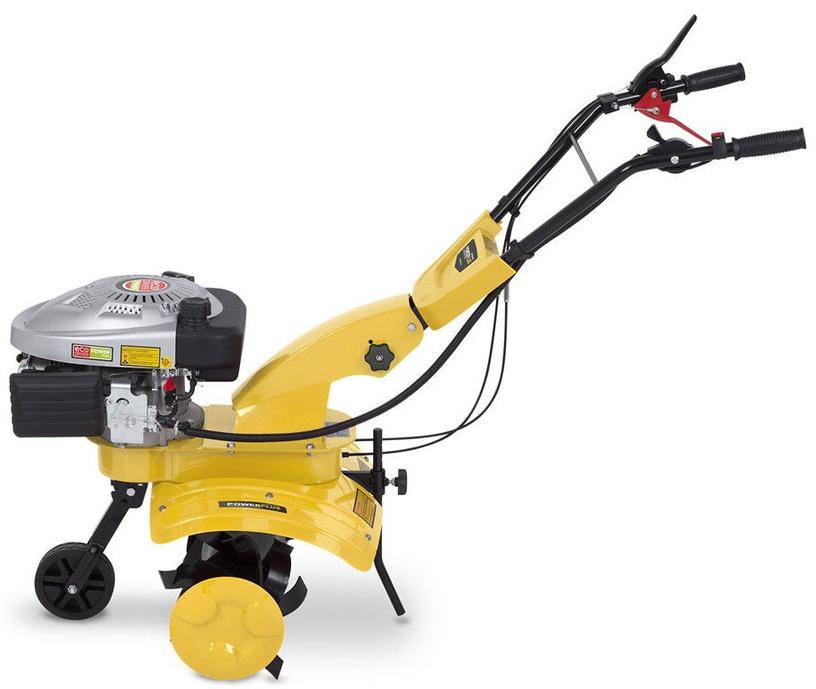 Powerplus POWXG7214 Cultivator