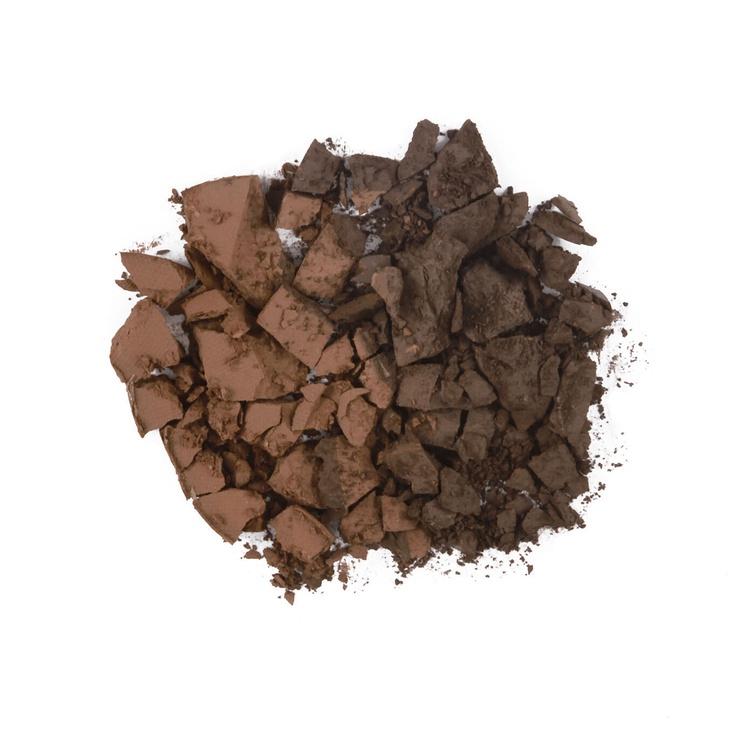 Anastasia Brow Powder Duo 1.6g Chocolate